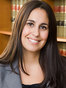 Melbourne Family Law Attorney Ashley Severance