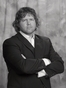 Sea Ranch Lakes Personal Injury Lawyer Kari Jorma Myllynen
