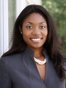 Fort Myers Immigration Attorney Stephanie Thelma Baptiste
