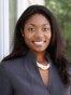 Deland Immigration Attorney Stephanie Thelma Baptiste