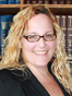 Collier County Domestic Violence Lawyer Sarah Eugenia Martin