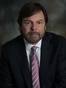 Garden Grove DUI / DWI Attorney Michael L Guisti