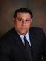Fern Park Mediation Attorney Oneill C Martinez