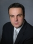 Stoneham Estate Planning Attorney Nicholas G. Keramaris