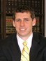 Workers' Compensation Lawyer Brendan G. Carney