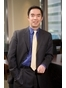 Allston Gaming Law Attorney Douglas Eric Chin