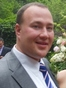 Brookline Village Criminal Defense Attorney Irvin Rakhlin