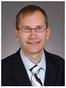 North Andover International Law Attorney Jeffrey E. Buchholz