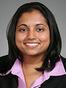 Boston Commercial Real Estate Lawyer Kavita Padiyar