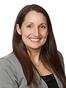 Weymouth Antitrust / Trade Attorney Kimberly Murphy