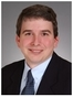 Massachusetts Privacy Attorney Mark A. Bross