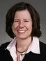 Fenway-Kenmore, Boston, MA Litigation Lawyer Maria Guadalupe Arlotto