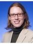 San Francisco Employee Benefits Lawyer Renee Jackson