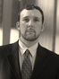 Somerville Contracts / Agreements Lawyer Travis J. Jacobs