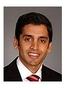 Wayzata Tax Lawyer Shilesh Harapanahalli Muralidhara