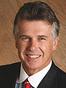 Mckinney Family Lawyer Brian Scott Loughmiller