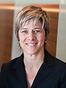 Evanston Litigation Lawyer Becky L. Huinker