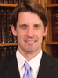 Hingham Divorce / Separation Lawyer Jason V. Owens