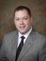 Springfield Criminal Defense Attorney David Jordan Lemasa