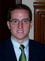 Brockton Workers' Compensation Lawyer Andrew Silvia