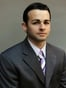 Central Falls Foreclosure Lawyer Kevin J. Burke