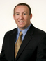 Amesbury Estate Planning Attorney Michael B. McCarthy
