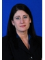 Menlo Park Construction / Development Lawyer Gina Marie Guiley