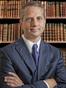 Readville Landlord / Tenant Lawyer Kevin Ryan Heffernan