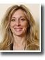 Wellesley Commercial Real Estate Attorney Susan Donaldson Novins