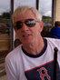 Massachusetts Landlord / Tenant Lawyer Craig T. Ornell