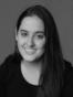 Massachusetts Immigration Attorney Annelise Maia Jatoba de Araujo