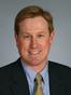 Massachusetts Telecommunications Law Attorney Adam T. Kurth