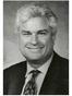 Milton Securities Offerings Lawyer Bradley Bishop Jones