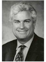 Federal Way Securities Offerings Lawyer Bradley Bishop Jones