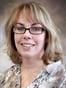 Massachusetts Elder Law Attorney Kristine Potter Romano