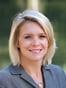 Massachusetts Administrative Law Lawyer Justyn Ann Baxley