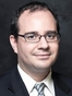 New York County Immigration Lawyer Roderick A. Potts