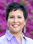 Seattle Gaming Law Attorney Debora G. Juarez