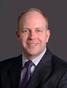 Milpitas Immigration Attorney Hans Benson