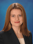 District Of Columbia Ethics / Professional Responsibility Lawyer Ellen Stern Griswold
