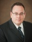 Laramie County Business Attorney Jacob Lee Brooks