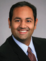 Cook County Mergers / Acquisitions Attorney Neal A. Patel
