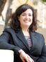 Colorado Insurance Law Lawyer Dina Marie Bernardelli