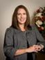 Aurora Estate Planning Attorney Rene E. Capron