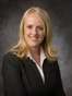 El Paso County Family Law Attorney Teresa A. Drexler