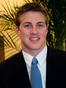 Longmont Elder Law Attorney Blair Matthew Dickhoner