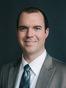 Golden Triangle, Denver, CO Criminal Defense Attorney Michael Stevens Juba
