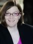Lakewood Adoption Lawyer Karen E. Lamprey