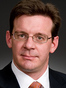 Denver Personal Injury Lawyer Erik David Nadolink