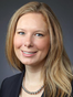 Denver Employment / Labor Attorney Claire Elizabeth Munger